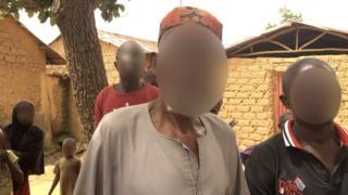 muslim imam abubakar saves 262 christians