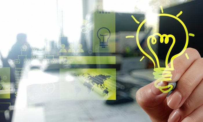 Five Simple Ways To Generate Viable Business Ideas