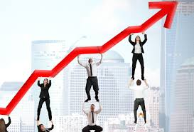 5 Ways To Grow Your Business