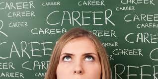 Job experience image