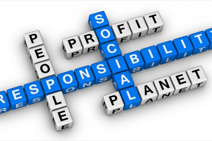 What You Can Do To Increase Your Business Profit In The New Year