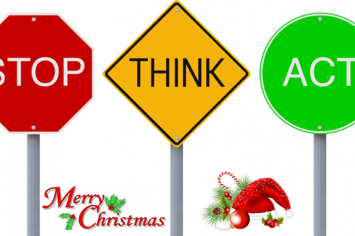 Reasons Why You Must Stay Safe This Holiday
