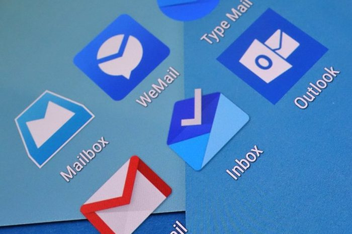 7 Best Android Email Apps to Handle Your Emails in 2019