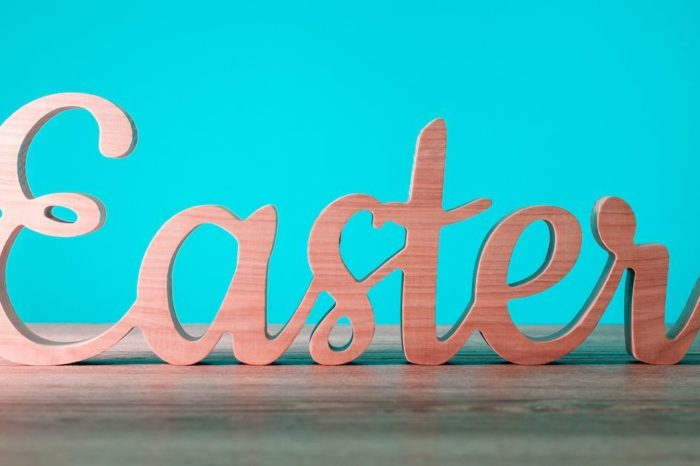 6 Fun Fact About Easter You Do Not Know