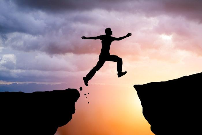 3 Easy Methods To Achieve Those Difficult  Goals