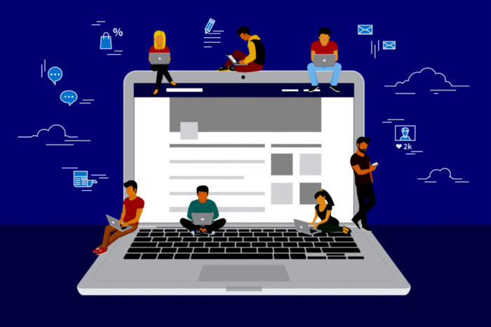 14 e-Learning Platforms to Take Online Courses