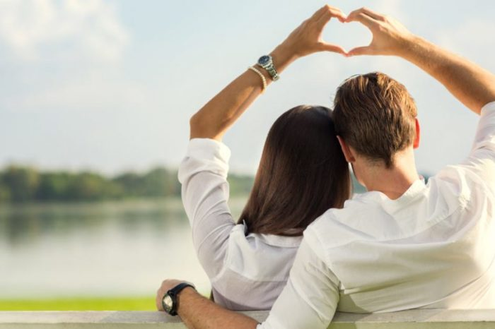 7 Tips that can make a Relationship Work