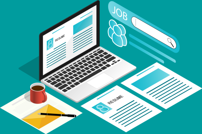 Top 5 Sites That Can Review your Resume for Free