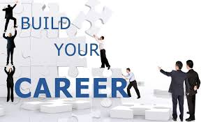 Top 10 Sites for your career