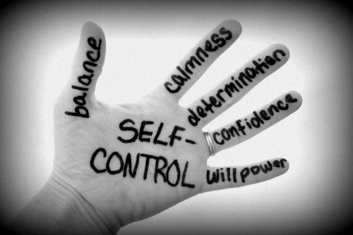The Essential Keys to Master Self Discipline